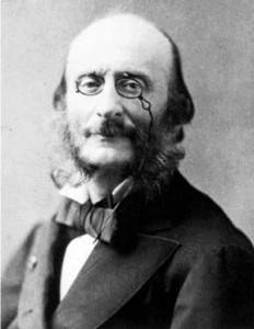 jacques_offenbach-jacob_offenbach