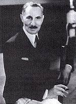 Samuel Marrix