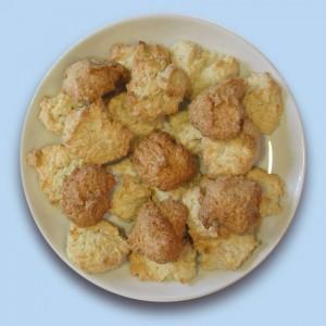 19.4 Macarons de PEYSEKH