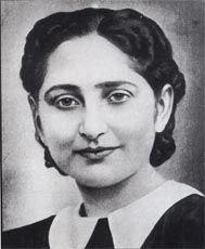 Golda (Olga) Bancic