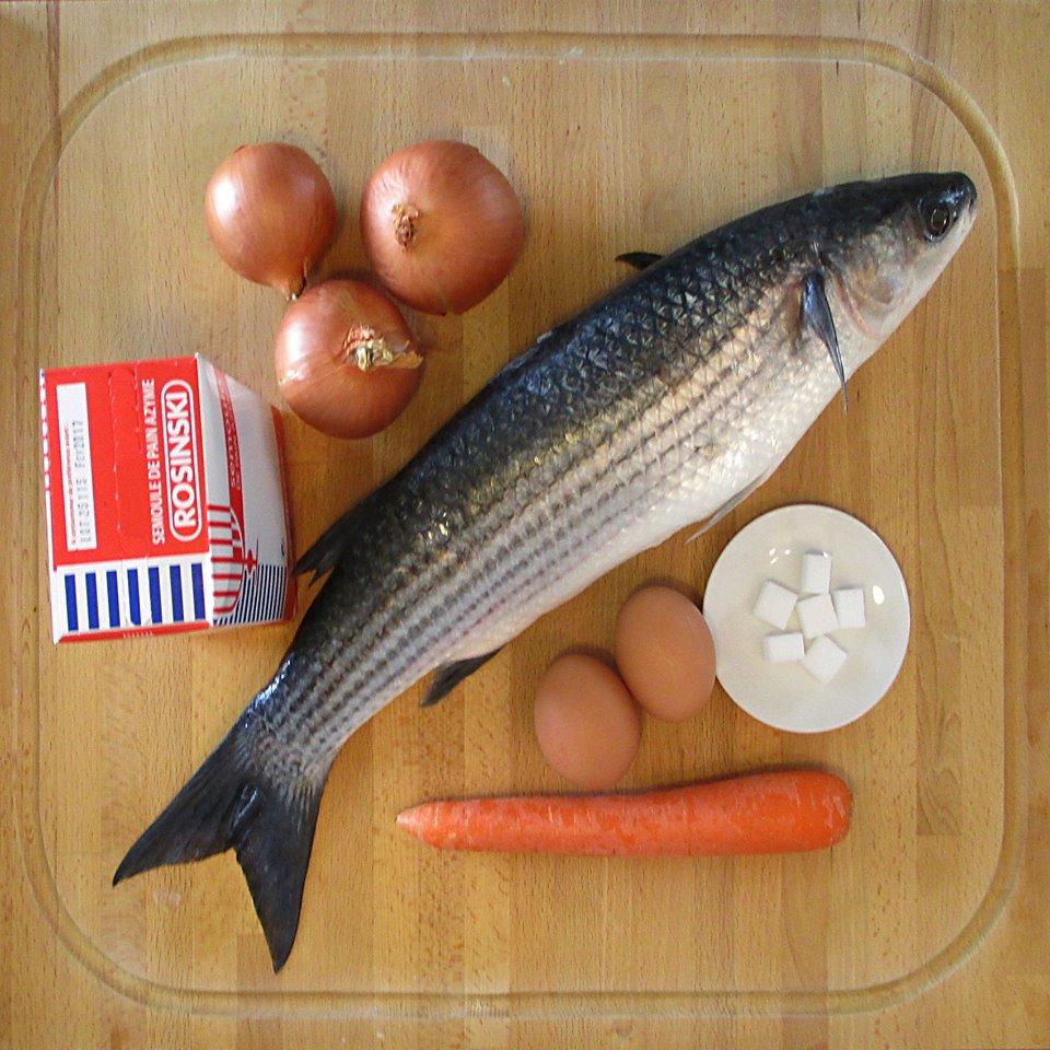 gehakte-fish-1