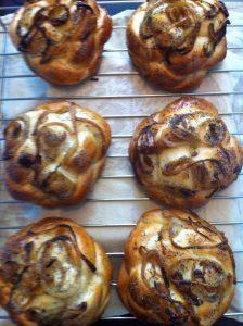 pains-aux-oignons-de-mamie-annie