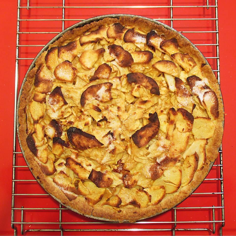 tarte-pommes-4