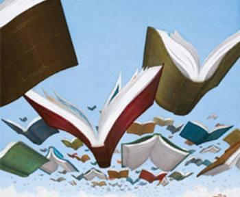 livres-volants-1