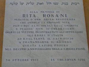 CJN_08-RITA ROSANI_02