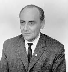 Miklos Nyiszli,