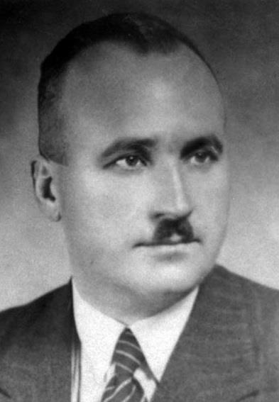 Dimitar Pechev